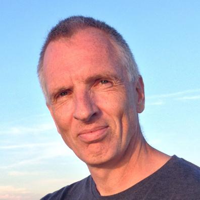 Åke Zetterström
