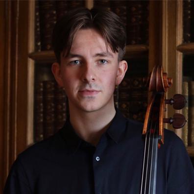 Josef Ahlin