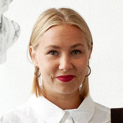 Malin Ida Eriksson