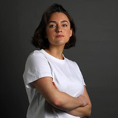 Emma Bondesson