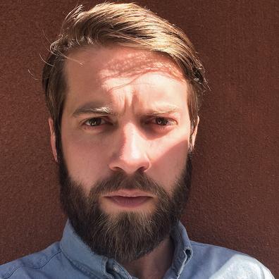 Fredrik Aspelin