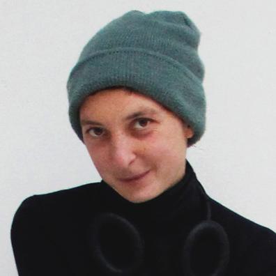 Laura Johanna König