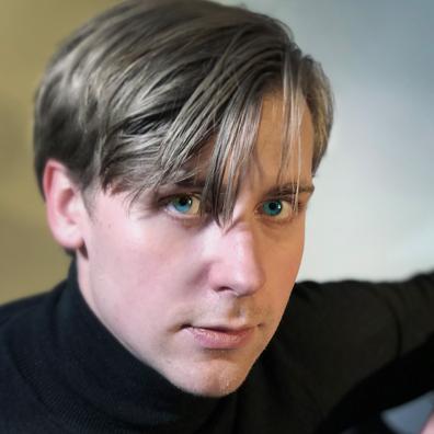 Olof Wallner