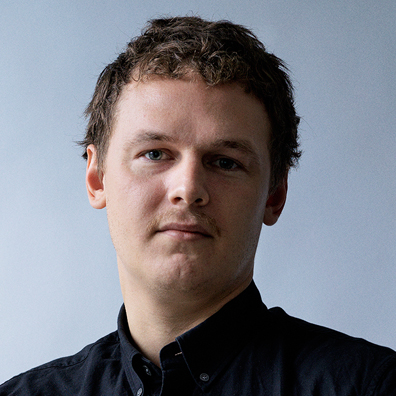Rasmus Nossbring