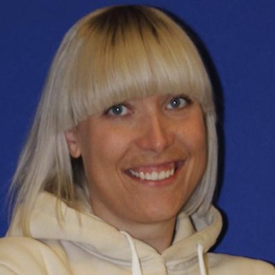 Sofia Bahlner