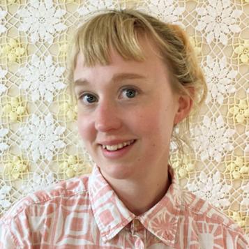 Emilia Sundqvist