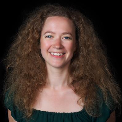 Jessica Elevant